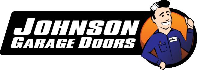 Johnson Garage Doors
