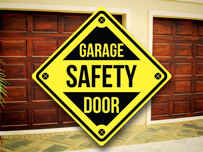 garage-door-safety-checklist